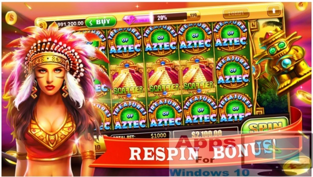 how to win online casino google charm download