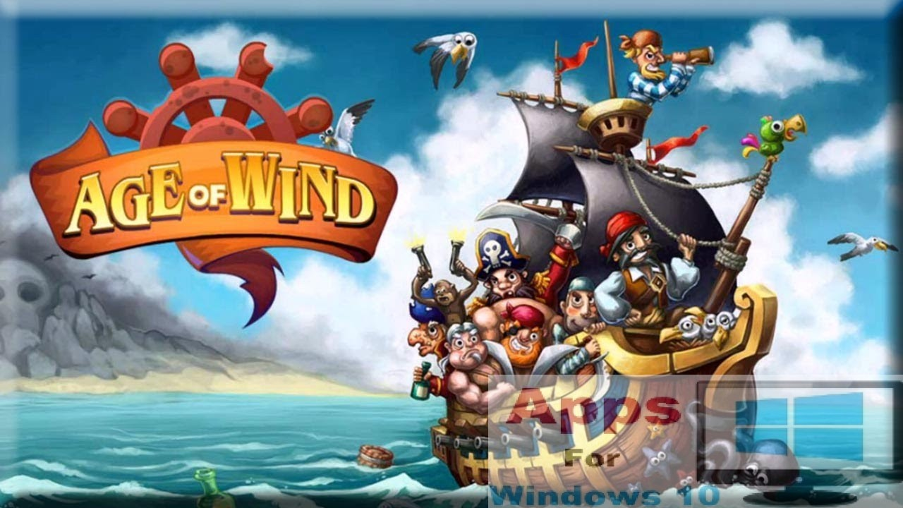Age_of_Wind_3_for_PC