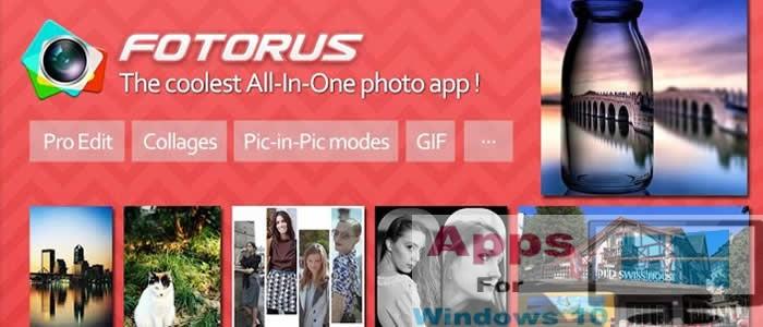 FotoRus_for_Computer