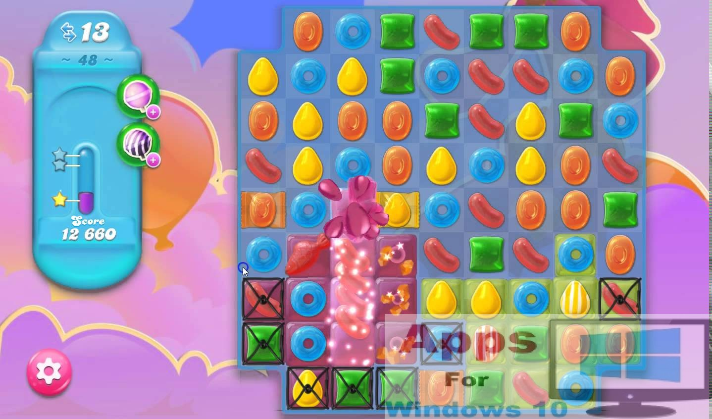 Candy_Crush_Jelly_Saga_for_PC