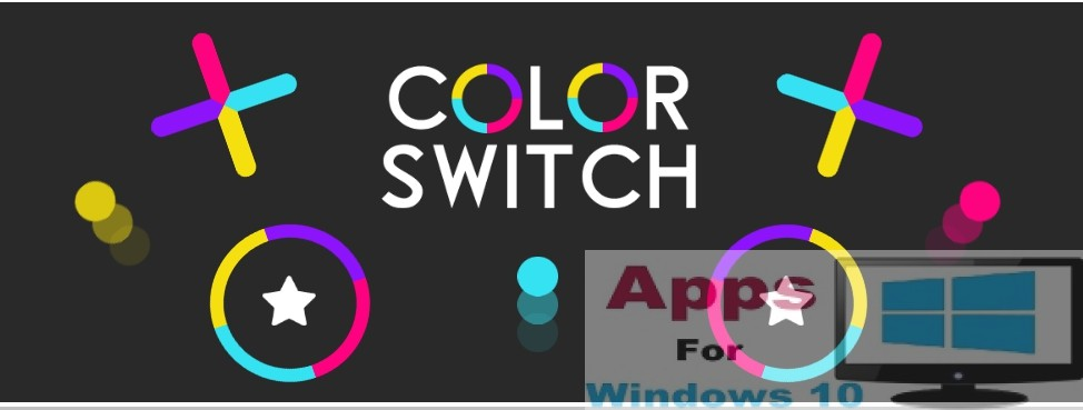 Color_Switch_for_PC