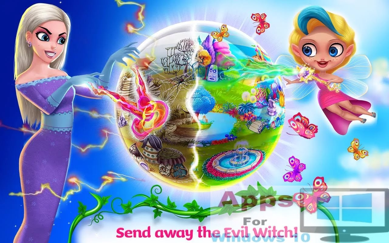 Fairy_Land_Rescue_for_PC