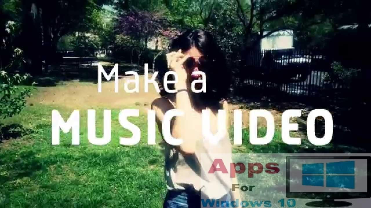 Triller_Music_Video_Maker_for_PC