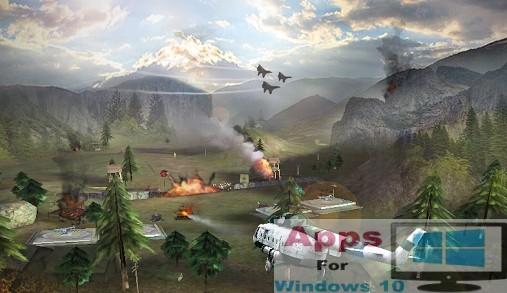 Gunship_Strike_3D_for_PC