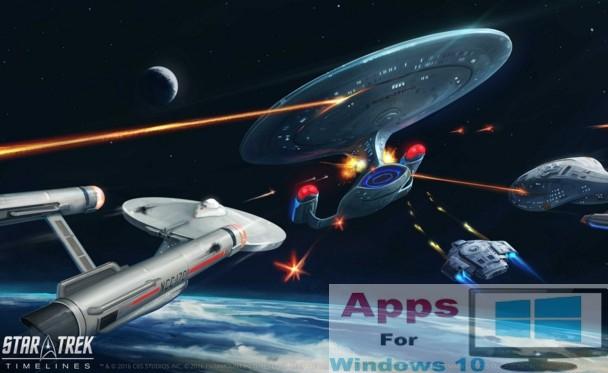 Star_Trek_Timelines_for_PC