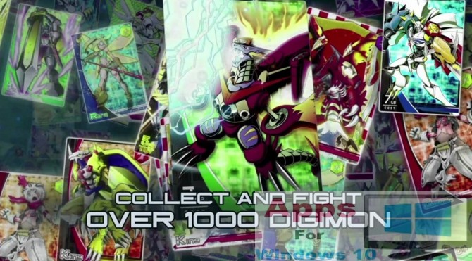 Download_Digimon_heroes_for_PC