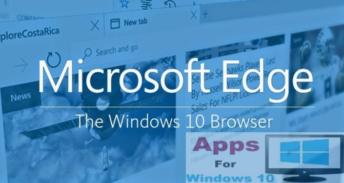 How_To_Fix_Microsoft_Edge_Browser_on_Windows_PC