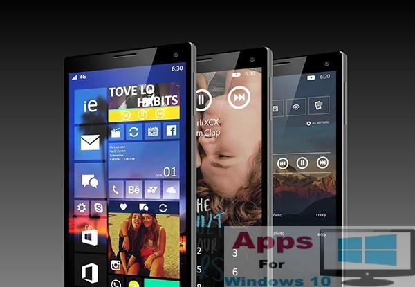 Setup_Linked_Inbox_on_Windows10_Phones