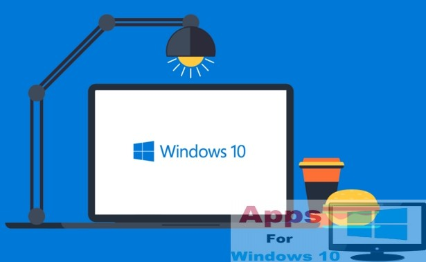 Windows10_Pro_ISO_File_Download