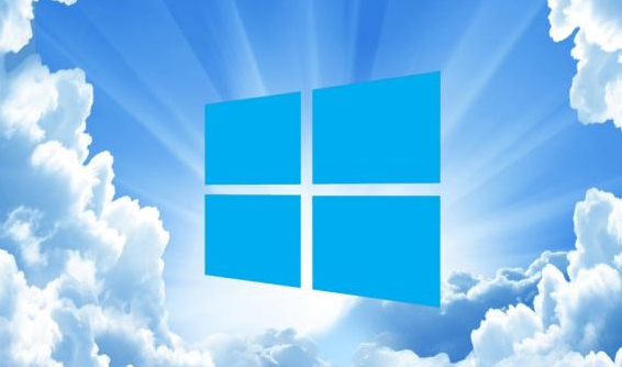 Best_Download_Managers_for_Windows10
