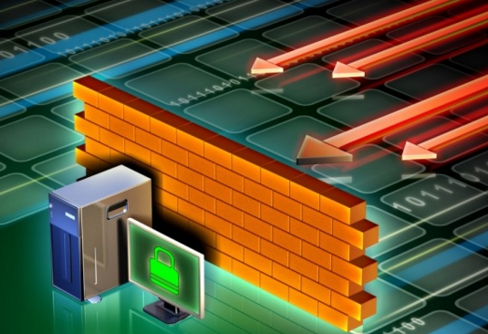 Download_Best_Firewall_Software_for_Windows10