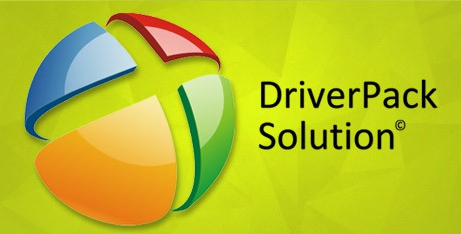DriverPack_Solution_for_Windows_PC