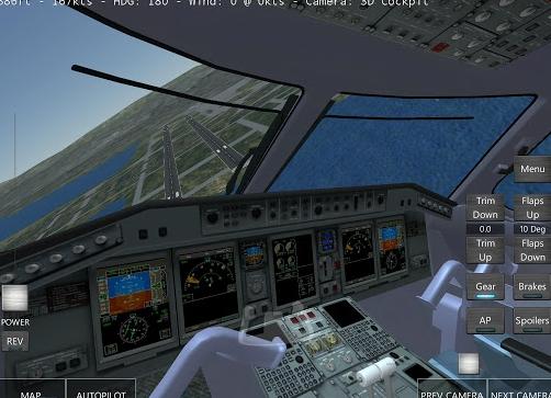 Infinite_Flight_Simulator_for_PC