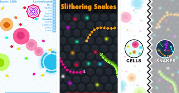 Agar_vs_Slither_for_PC_Windows_Mac_Download