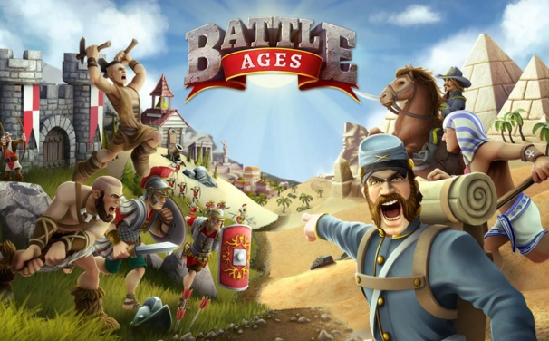 Battle_Ages_for_PC_Download