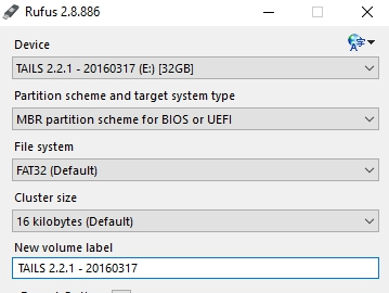 Rufus_for_Windows10_PC