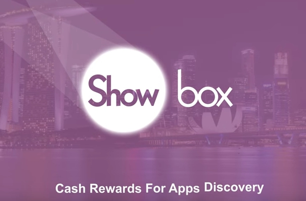 Showbox_for_Windows10_PC_Mac_Download