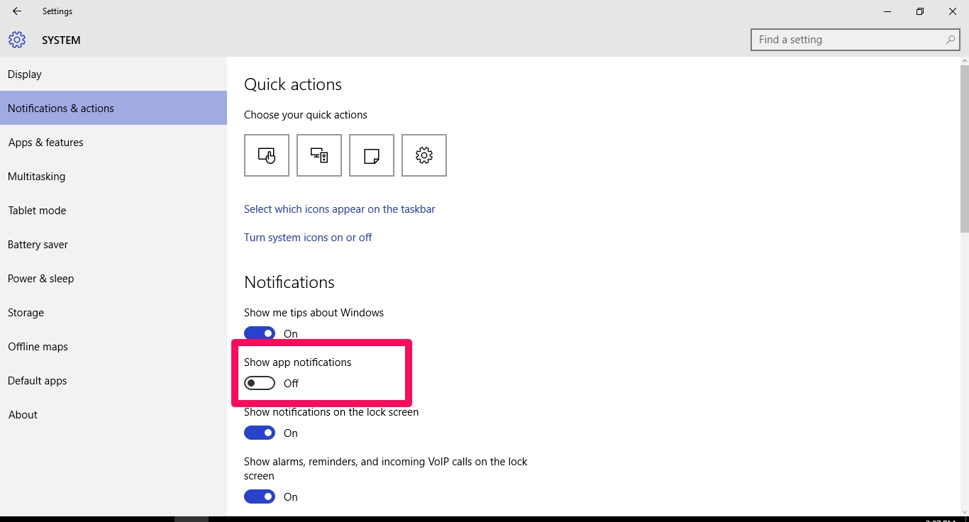 Turn_off_App_Notifications_on_Windows10