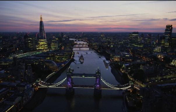 Beauty_Britain_Windows_Theme_Download