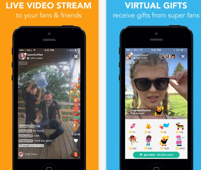 live.ly_live_video_streaming_for_PC_Download