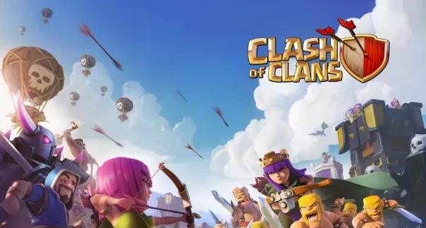 Download_Clash_of_Clans_Offline_Insaller_for_PC