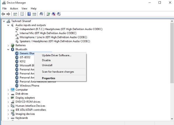 Fix_Windows_10_Drivers