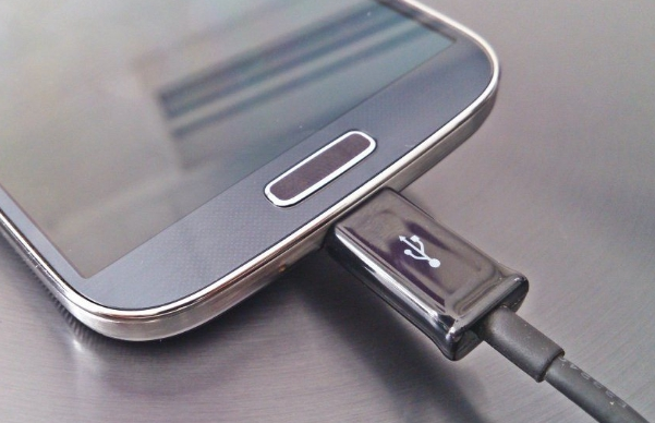 Download_and_Install_Samsung_Galaxy_Note_7_USB_Drivers_on_Windows_PC