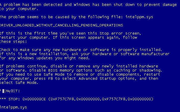 How_To_Fix_BSOD_Error_on_Windows_PC
