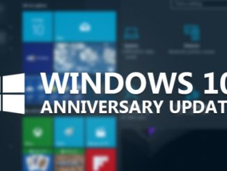 How_To_Fix_Windows_10_Anniversary_Update_Errors_Guide