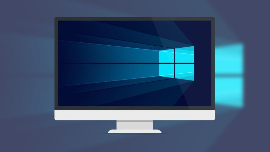 Minimal_Windows10_4K_Wallpaper_Download