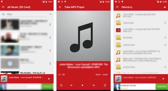 Tube_MP3_Player_Music_for_PC_Windows_Mac