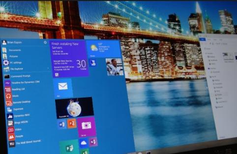 Windows_10_Full_Backup_Guide