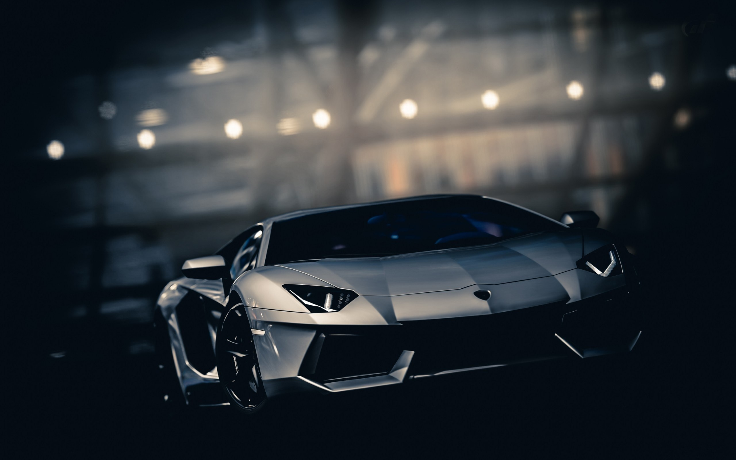 wallpapers of cars full size