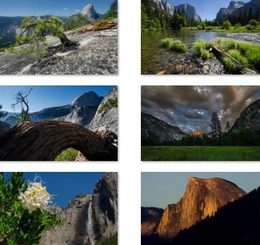 Download_Yosemite_HD_Windows_Theme