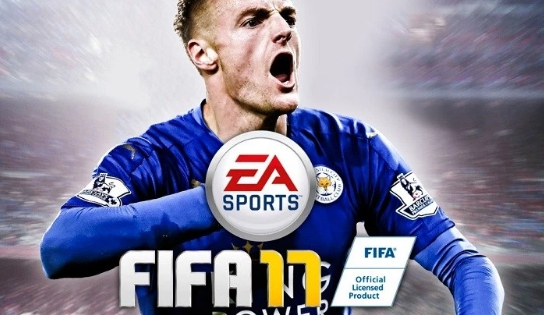 fifa_17_for_pc_download