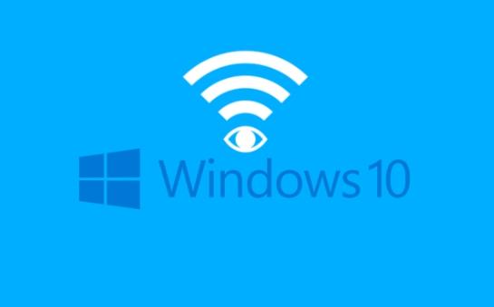 fix-wifi-issue-on-windows-10-pc
