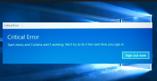 fix-windows-10-start-menu-and-cortana-not-working-error
