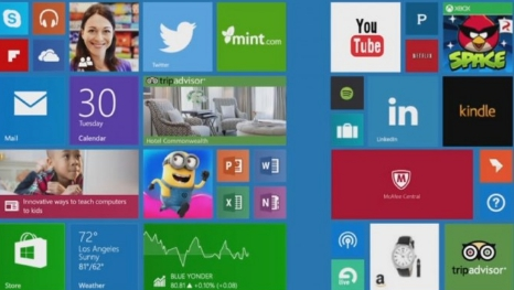 how-to-remove-ads-on-windows-10