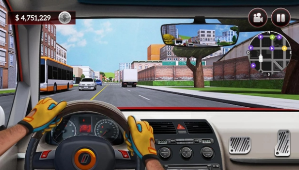 drive-for-speed-simulator-download-on-pc