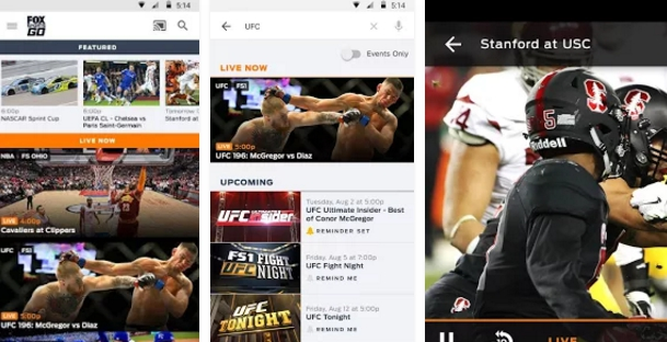 fox-sports-go-for-pc-download