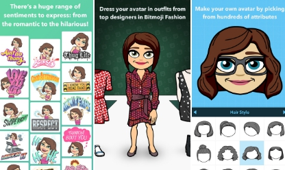 bitmoji-your-personal-emoji-for-pc-download