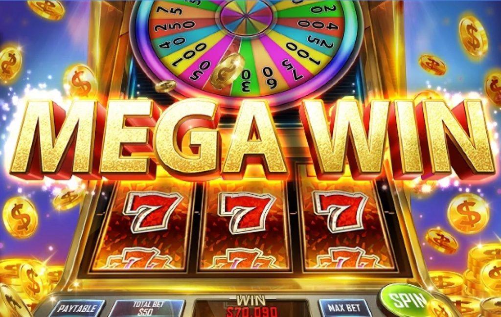 Slots Casino Pc