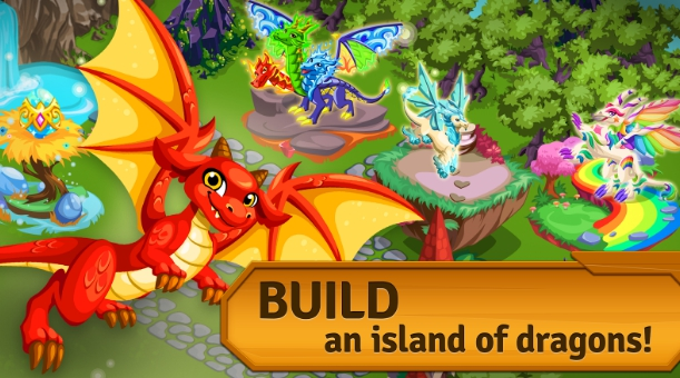 dragon-story-holidays-for-pc-download