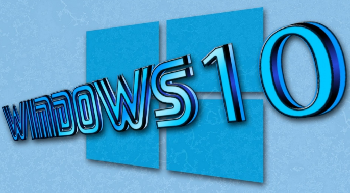 enable-hidden-share-option-in-windows-10-tutorial