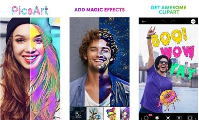 picsart-photo-studio-for-pc-download
