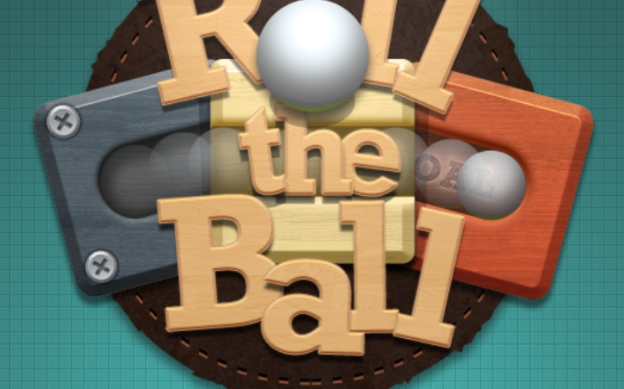 roll the ball slide puzzle for pc download