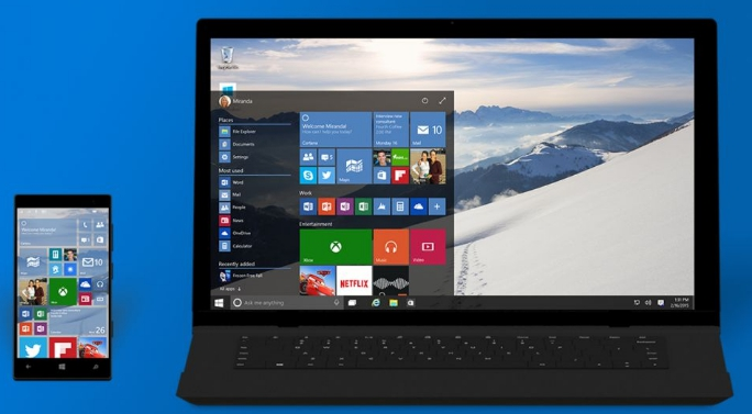 best windows 10 calendar apps download