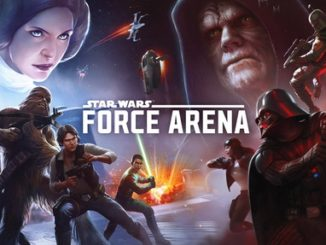 star wars force arena for pc download