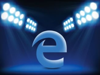 how to clear cookies and cache data on microsoft edge
