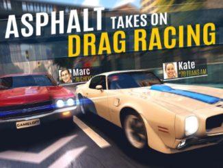 asphalt street storm racing for pc download